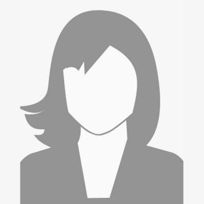 Bereichsleitung (PDL) - Melina Kleineschallau