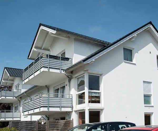 Wohngruppe Bielefeld